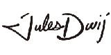 Jules Dwij