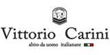 Vittorio Carini